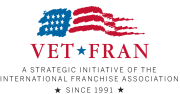 International Franchise Association, Vet Fran