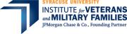 Syracuse University IVMF