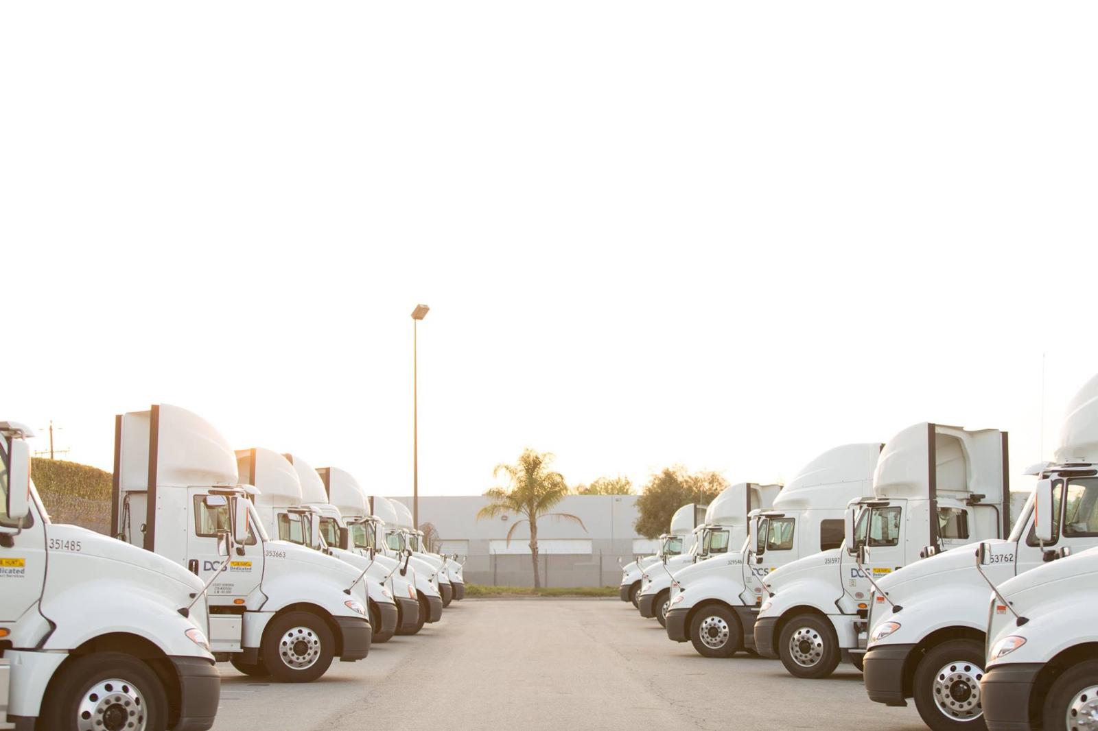 Ft Trucking